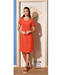 Платье жен. RM 45198
