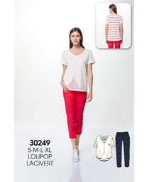 Комплект жен. RM 30249 АКЦИЯ