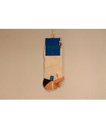 Носки Polo 2454 (укороченые)