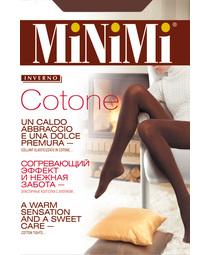 Колготки жен. 160 Cotone Minimi