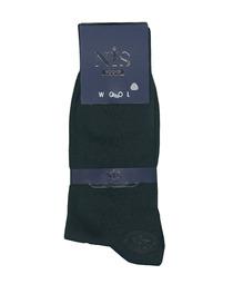 Носки муж. NIS 314 (wool, махровая стопа)