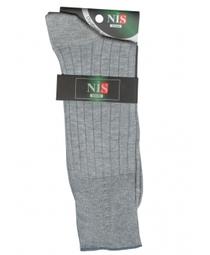 Носки муж. NIS 410 (медицинские)